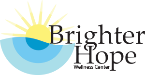 Brighter Hope Wellness Center